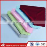Best quality eyeglass cleaner cloth,logo printed microfiber eyeglass lens cleaning cloth,personalized eyeglass cleaning cloth