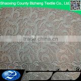 2016 Wholesale african elegant cord lace fabric for wedding dress                                                                                                         Supplier's Choice