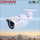 mini size full HD 1080P H.264 compression waterproof bullet IP camera