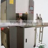 Export automatic electrical 45 eagle double head wood shaper cutter