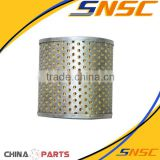 For SNSC YuTong ZK6129H.6147,6118 bus parts Power steering oil tank filter OEM 3408-00178 for Higer scania GoldenDragon bus