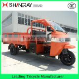 made in China TRICYCLE TRUCK, MOTORCYCLE TRUCK 3-WHEEL TRICYCLE, TRUCK CARGO TRICYCLE                                                                         Quality Choice