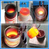 Low Price Fast Heating 1kg Copper Gold Silver Melting Electric Furnace Smelting Pot (JL-15/25)