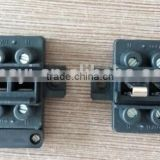 Inquiry About TUV approved M29 knife switches disconnecting devices fuse protector for streetlight road lamp