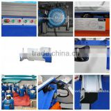 table saw machine wood cutting machine, electric saw types