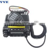 VKsantong ST-9900 Digital dual band car radio transceiver for moblie walkie talkie talkie