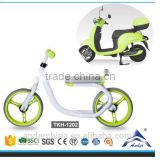 ANDER direct sale kids no pedal 2 wheel new product bike