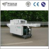 FC-XW900 From Manufacture Factory Waste Flax Fiber Cutting Machine