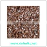 gardening expanded vermiculite