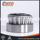 China supplier provide taper roller bearing,single row taper roller bearings,roll bearing for tractor
