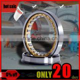 made in China 558830 pilot roller cylindrical bearing