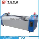 Huayue Factory 650mm Paper card glue machine