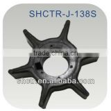 Water Pump Impeller 18-3248