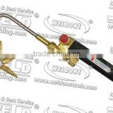 LE LORRAIN Welding Torch