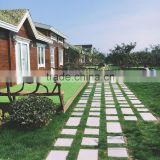 25mm kindergarten &home garden use good quality synthetic grass turf /artificial grass carpet for landscaping