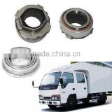 5313140011 Japanese light truck spare parts FSR,FTR,FWR,FRR clutch release bearing price truck parts japan