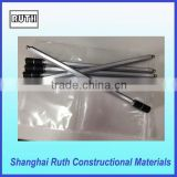Waterproof System RUTH Injection Packer