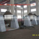 SZG Rotary Vacuum Mixing Dryer