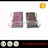 High density industrial heating pad 220V 10KW ceramic infrared heater