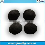 coconut shell activated carbon/charcoal powder coconut shell activated carbon price coal powder activated carbon