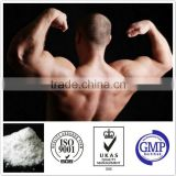 Stock Nootropic Supplement CAS 1270138-40-3 NSI 189 NSI-189