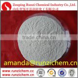 ZnSO4.H2O Zinc Sulphate Monohydrate 60-80 mesh Powder