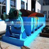 Mineral processing Spiral Classifiers/mineral spiral separator, spiral separator, mineral separator