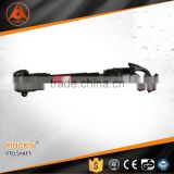 Cardan PTO Drive Shafts for Agriculture Tractors KKPS012