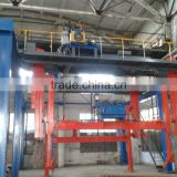 aac cutting machine, fly ash in concrete,shaping machines,zenith block making machine,Power curb machine