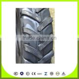 Chinese tractor tire 12.4-28 R1 pattern 12 4 28 tractor tire