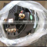 Foton Cummins ISF Alternator 5263830