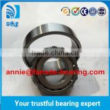 inch tapered roller bearing JM511945/3920 bore 65mm JM series taper roller bearing TS type taper roller bearing JM511945 3920