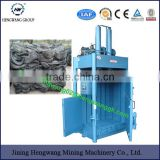 Agricultural Packing Baler Rope Twine Making Machine/tearing Film Making Machine/pp Tearing Film Production Line