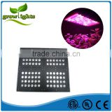 Full spectrum LED grow light for plants Grow Light For Hydro Plant Growth