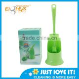 <b>cleaning</b> toilet brush <b>set</b>