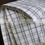 High quality 100% wool blanket for army use