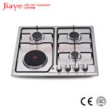 Jiaye Group built in portable electric hobs JY-ES4009