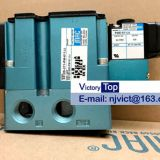 INquiry about MAC valves 6312D-271-PM-611JJ 4-way valves