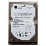 wholesale used Hard drives SATA 60GB