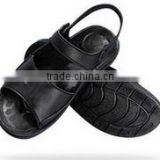 Cleanroom Shoes ESD Sandals Steel Toe Safety Sandals