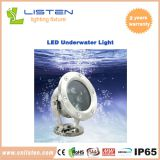LED Underwater Light, led pool light