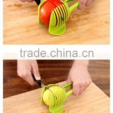 plastic fruit tomato potato vegetable slicer