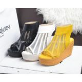 Wholesale newest high quality LV replica summer shoes woman sandals LV, fashion LV replica woman shoes sandals retail