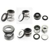 Mechanical seals for water pump 301 series, 560 series, 103 series, 108 series,G1, G2 Series