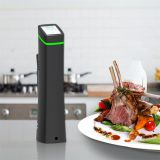 1100watt WiFi Machine Precision Slow Cooker Sous Vide Everything At Home