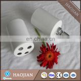 sublimation blank ceramic toothbrush holder cheap liquid soap dispensers