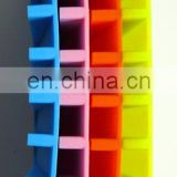factory directly water proof silicone soap box