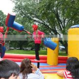 inflatable jousting stick stick for sale