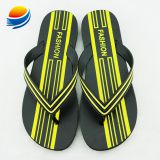 China factory for shoes Casual Sports Slippers for Women
