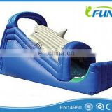 sliding inflatables for kids / slide inflatables / beach sliding inflatables